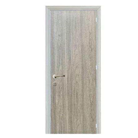 Cửa gỗ Composite tấm phẳng TP09