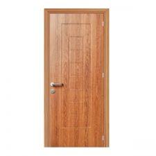 Cửa gỗ Composite ô huỳnh OH10
