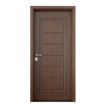 Cửa gỗ Composite ô huỳnh OH15