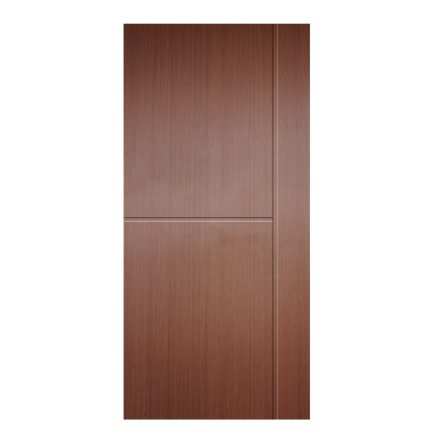 Cửa gỗ Composite ô huỳnh OH24
