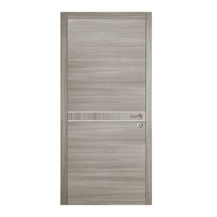 Cửa gỗ công nghiệp laminate LM05
