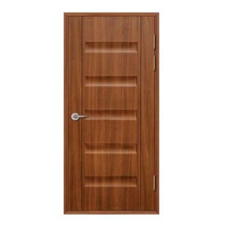 Cửa gỗ Veneer VN05