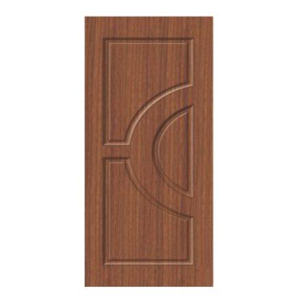 Cửa gỗ Veneer VN12