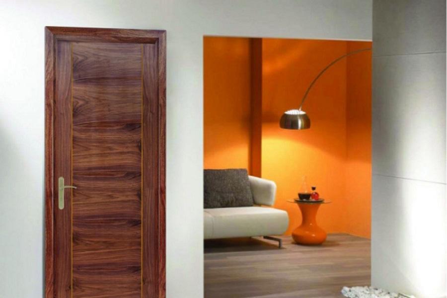 Loại cửa gỗ bền đẹp là ưu tiên số 1 của người dùng hiện nay