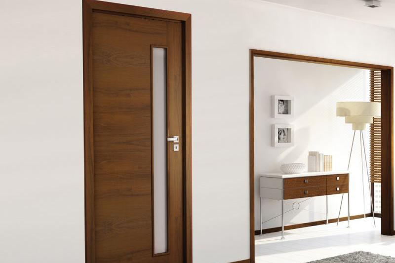 So sánh giá cửa gỗ nhựa Composite với các loại cửa gỗ khác