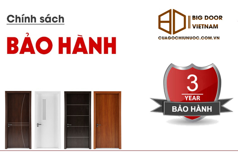 CUA-GO-CONG-NGHIEP-BAO-HANH-3-NAM
