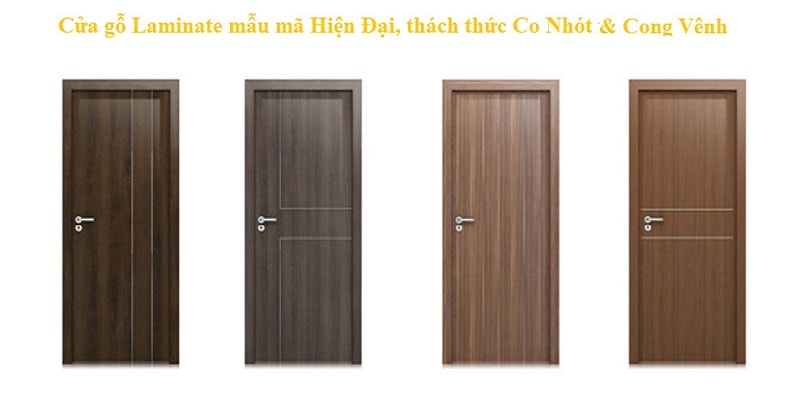 dai-ly-chuyen-cua-go-cong-nghiep-tai-ha-noi1