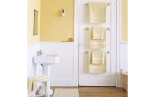 Cửa gỗ chịu nước đắt hay rẻ? – cửa gỗ Bigdoor