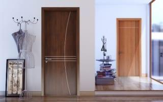 Bạn nên sử dụng cửa gỗ nhựa composite chịu nước bởi các ưu việt sau