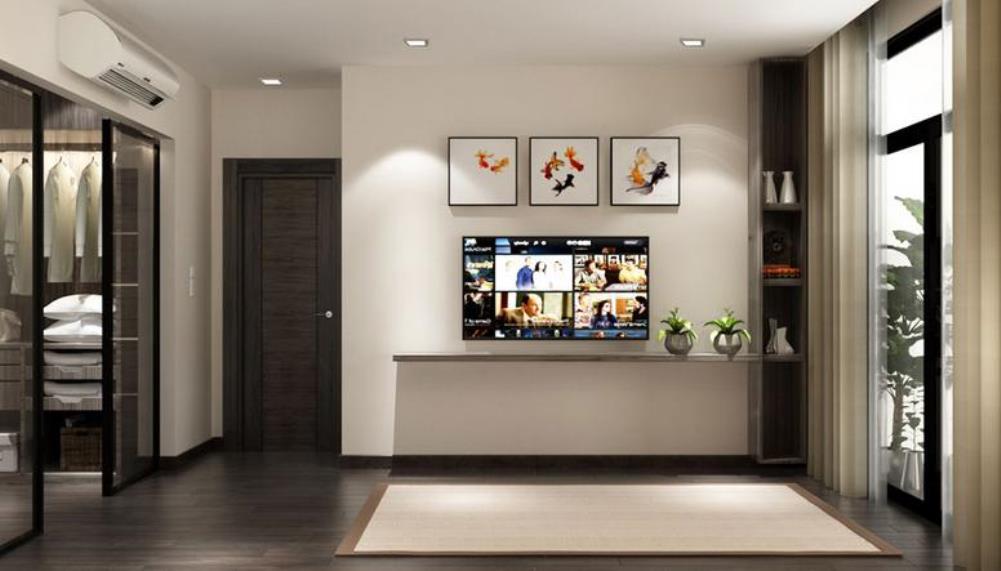 10 lý do nên lựa chọn cửa gỗ công nghiệp Composite Bigdoor