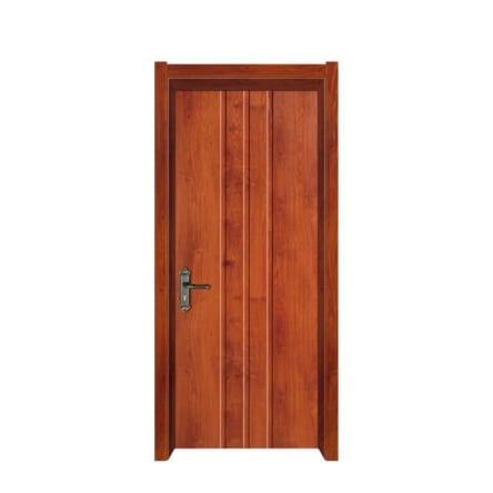 Cửa gỗ Composite ô huỳnh OH37