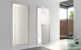 Cửa gỗ Composite – Giải pháp tối ưu bảo vệ môi trường
